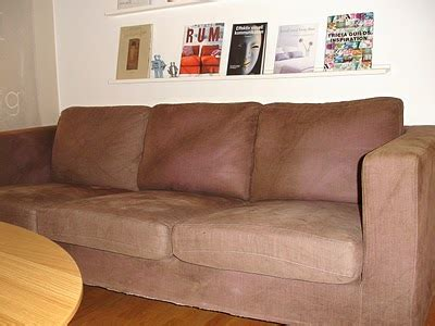 ugly sofa coupon do i have a square cushion or t cushion sofa chair or