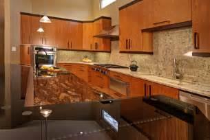 kitchen backsplashes 2014 ديكورات مطابخ بلمسة لاتينية 2014 haidar1399130148753
