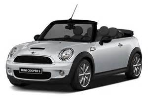 Mini Cooper 2010 Convertible Mini Cooper Convertible Washington Mitula Cars