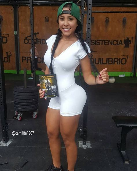 alejandra gil 131 best alejandra gil images on pinterest booty