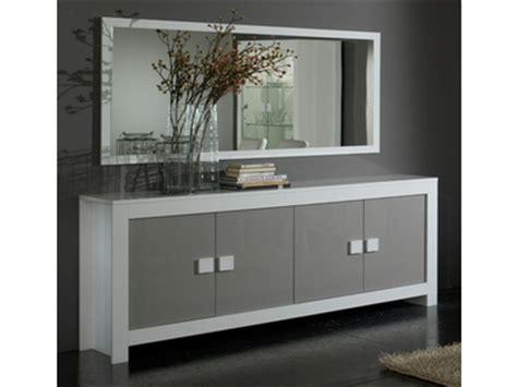 canapé d angle basika salon complet pas cher meuble with salon complet pas cher