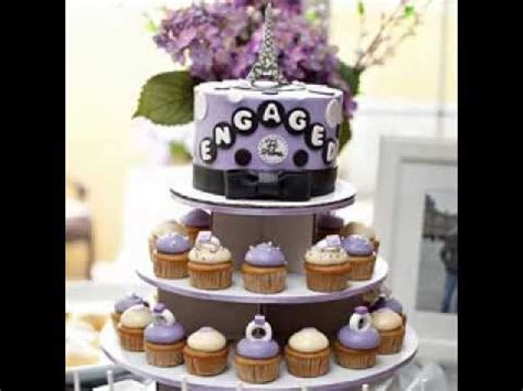 engagement home decorating ideas simple engagement party decorations ideas youtube