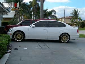 Lexus 2003 For Sale 2003 Lexus Gs 300 For Sale Deerfield Florida
