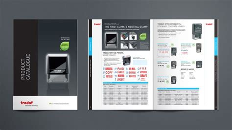 catalog layout pinterest 17 best images about pricelist on pinterest catalogue
