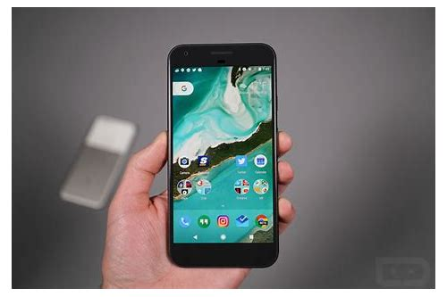 pixel deals ebay review