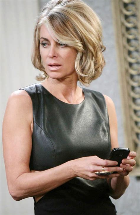eileen davidson hair 2015 eileen davidson hairstyles for 2017 celebrity hairstyles