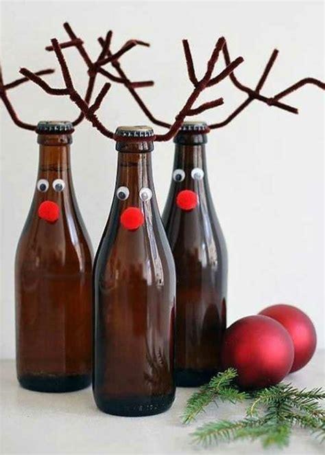 weihnachtsgeschenke selber machen 120 weihnachtsgeschenke selber basteln