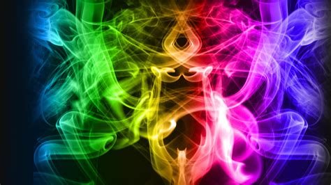 color effects for pictures color smoke background in photoshop photoshop cs6