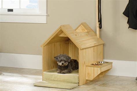 dog house inside sauder inside dog house slash pets