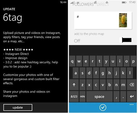 images about winagain tag on instagram instagram hashtag security comes to 6tag with latest update