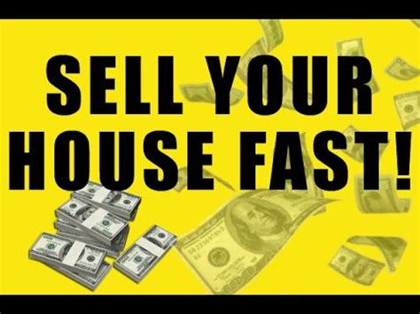 buy my house fast we buy houses milwaukee sell my house fast in milwaukee wisconsin youtube