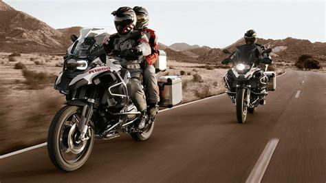 Bmw Motorrad Malaysia Dealer by Special New Year Offers From Bmw Motorrad Malaysia