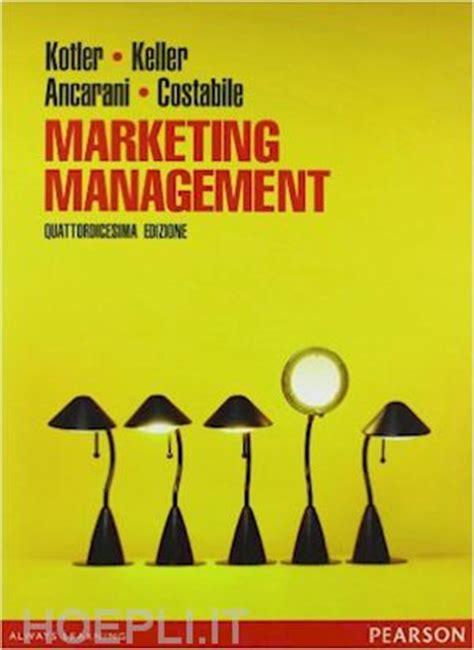 Marketing Management Philip Kotler 15 E marketing management kotler philip pearson education