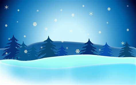 imagenes full hd de navidad navidad fondos de pantalla hd 36 1920x1200 fondos de