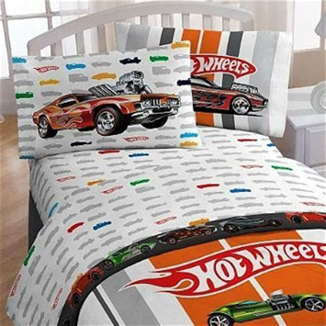 hot wheels bed this item is no longer available