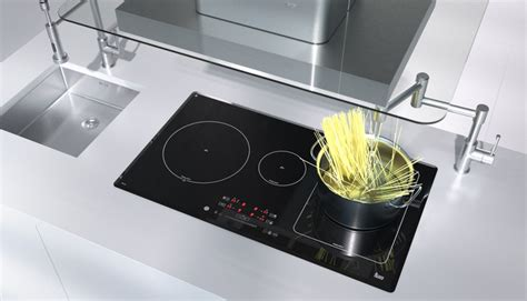 encimeras de cocina a gas materiales cocinas encimeras plataforma arquitectura