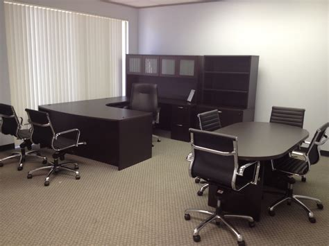 wholesale office furniture interior design ideas