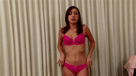 Forced Fantasies By Lorelei Forced Stripping