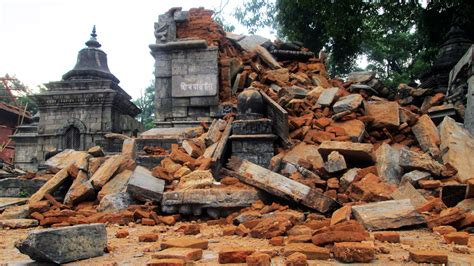 2015 nepal earthquake simple english wikipedia the free file 2015 earthquake in nepal pashupatinath temple area