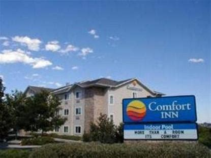 comfort inn loveland comfort inn loveland loveland deals see hotel photos