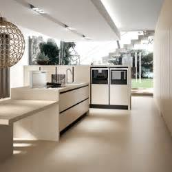 Modern Kitchen Lighting Ideas Modern Contemporary Pendant Lighting Ideas All Contemporary Design Modern Kitchen Pendant