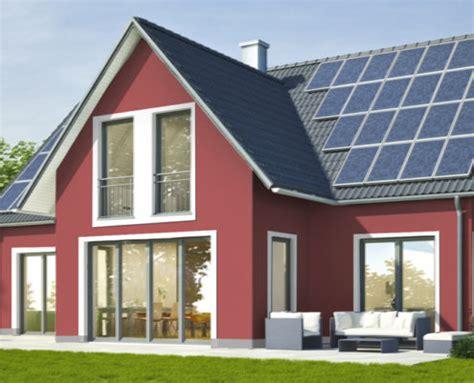 fassadengestaltung farbe fassadengestaltung einfamilienhaus beispiele harzite