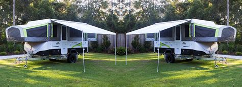 caravan awnings brisbane caravan awnings brisbane 28 images the awning man