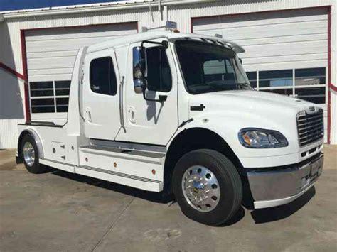 western hauler bed for sale freightliner m2 106 by western hauler 2015 medium trucks