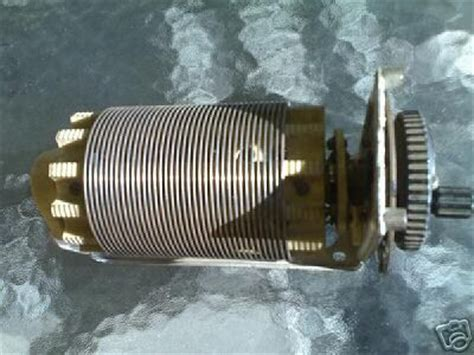 roller inductor cleaning roller inductor antenna tuner 28 images mfj 989d 3kw roller inductor antenna tuner mfj 962