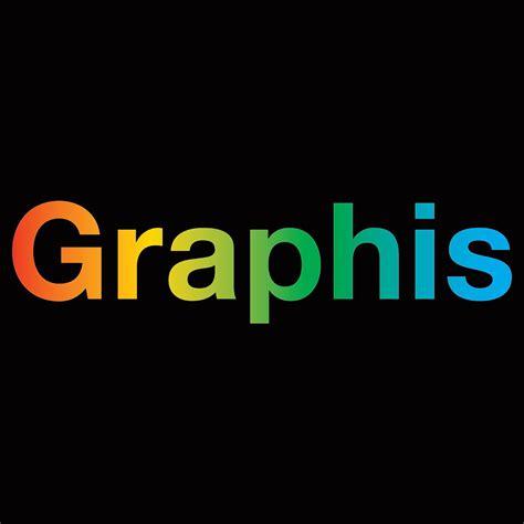 graphis logo design  call  entries
