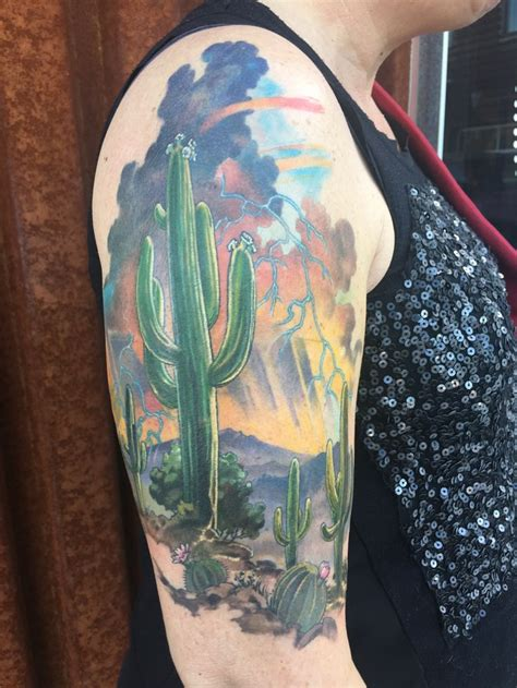 watercolor tattoo tucson 18 best designs i like images on