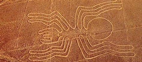 imagenes satelitales lineas de nazca nazca flights from ica
