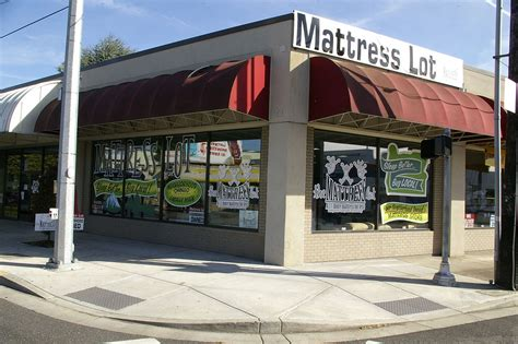 Mattress Stores Portland Oregon 100 mattress store portland oregon mattress photos