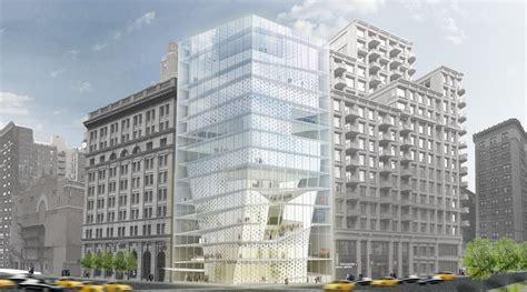 Home Design Center New York Islamic Cultural Center In New York E Architect