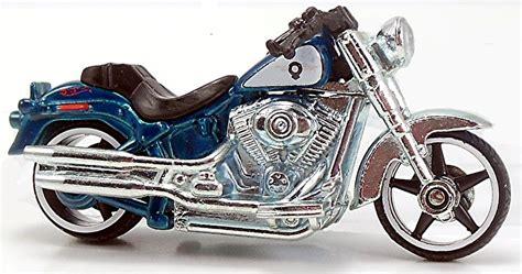 Hw La Fasta By H M Toys 2014 treasure hunts wheels newsletter
