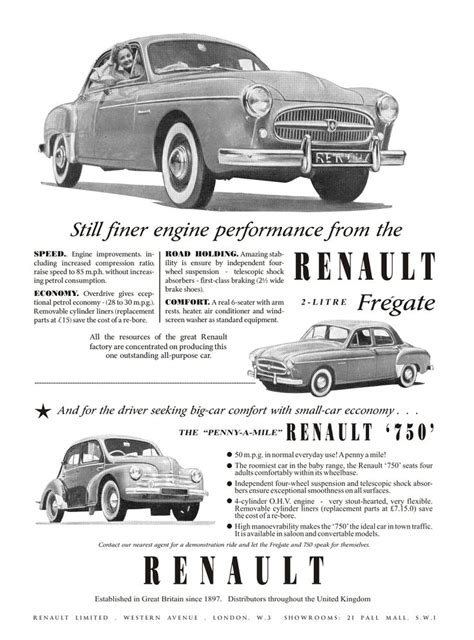 renault car 1980 17 best images about renault 1950 1980 on pinterest