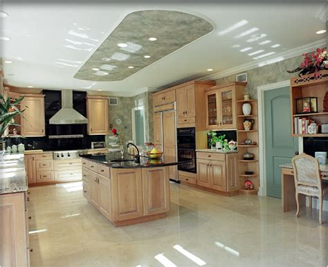 kitchen remodeling los angeles roger perron home