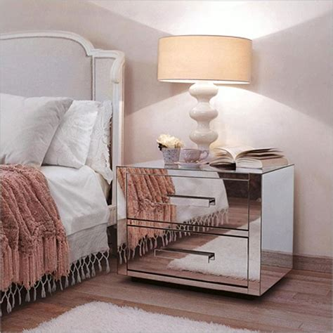 mirror side tables bedroom kleiderhaus fitted bedrooms and fitted wardrobes london