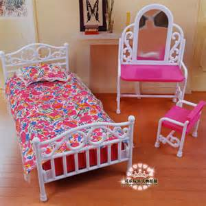 american doll beds for cheap popular american furniture buy cheap american