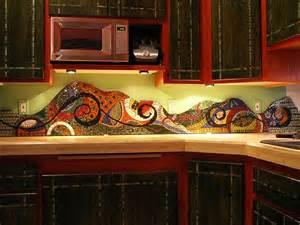 ordinary Pictures Of Kitchen Backsplash #1: 3746350378_3a116f9cc1_z.jpg?zz=1