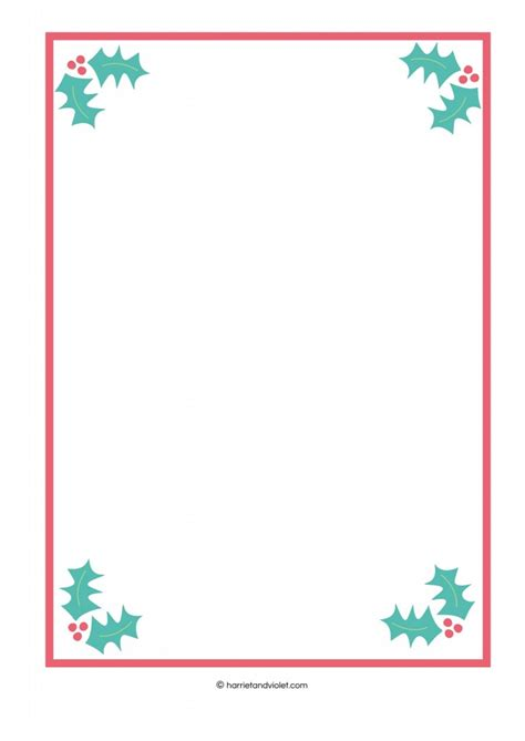 lined paper with plain border free teaching resources eyfs ks1 ks2 primary teachers