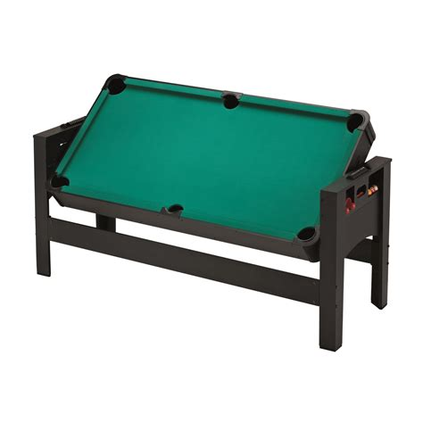 fat cat pool fat cat original pockey 174 2 in 1 game table nj gamerooms