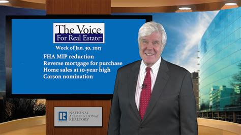 buying a house monthly payments should your older clients buy a house without having to make monthly payments