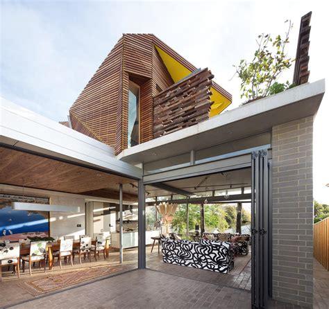 home design websites australia grand designs australia origami house completehome