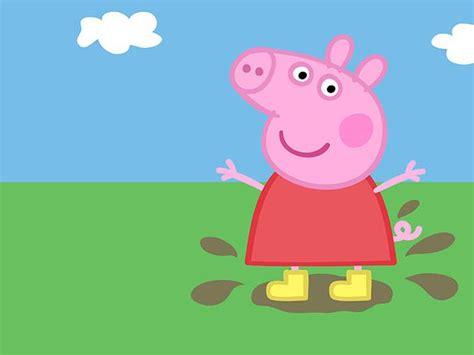 Bmb10124 J2 Peppa Pig censors take aim at peppa the pig cnet