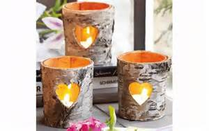 Candle Decor Candle Decoration Ideas