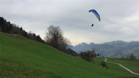 swing paraglider rc paraglider swing nexus hacker motor