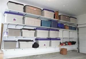 adjustable garage shelves home interiors