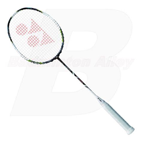Raket Voltric Z 2 yonex voltric z vtzf 4ug4 nanopreme badminton racket