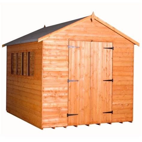 Garden Sheds Bradford by Workshop Bingley Fencing And Timber Timber Fences